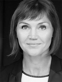 Nathalie Randin