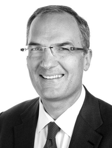 Xavier Oberson