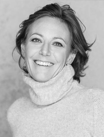 Sofia De Meyer