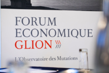forum-de-glion-2018-v2-web-1