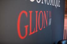 forum-de-glion-2018-v2-web-12