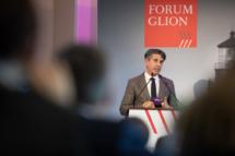forum-de-glion-2018-v2-web-213