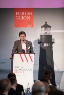 forum-de-glion-2018-v2-web-41