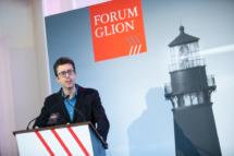 forum-de-glion-2018-v2-web-51