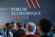 forum-de-glion-2018-v2-web-62