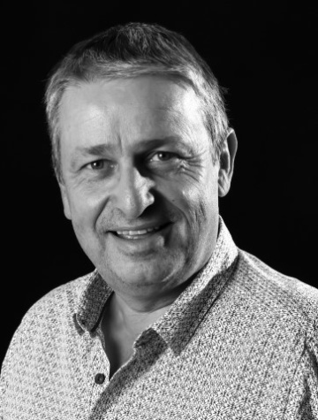 Perrin Michel